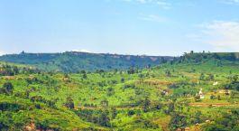 Destination Mbale Uganda