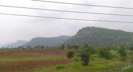 Reiseziel Satpura Zentral- & Westindien