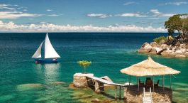 Destination Lake Malawi – Central Lakeshore Malawi