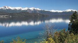 Destination Bariloche Argentina