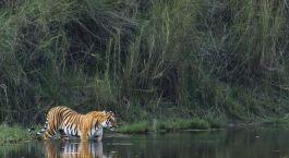 Reiseziel Nagpur Zentral- & Westindien