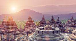 Reiseziel Uluwatu Indonesien