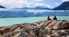 Destination Tilcara Argentina