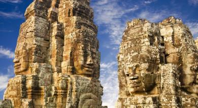 Empfohlene Individualreise, Rundreise: Vietnam und Kambodscha – Mekong und mehr