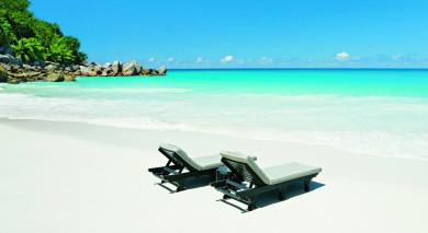 Example private tour: Kenya Safari and Seychelles Island Paradise