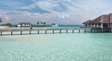 Empfohlene Individualreise, Rundreise: Höhepunkte von Rajasthan und Malediven