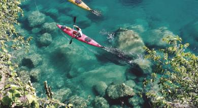Empfohlene Individualreise, Rundreise: Abenteuerreise: Sambia, Malawi & Mosambik für Entdecker