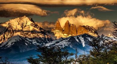 Empfohlene Individualreise, Rundreise: Chile Luxusreise – außergewöhnlich mit Awasi