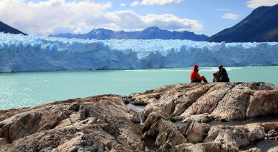 Empfohlene Individualreise, Rundreise: Argentiniens Naturwunder hautnah entdecken