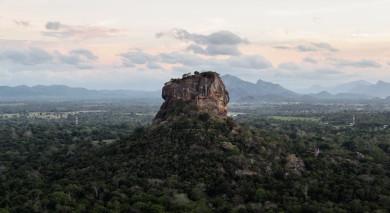 Empfohlene Individualreise, Rundreise: Sri Lanka Rundreise – die Höhepunkte der Insel