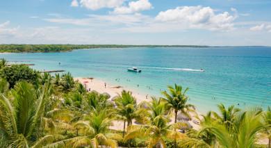 Empfohlene Individualreise, Rundreise: Kolumbien: Cartagena, Kaffeeregion & Isla Baru