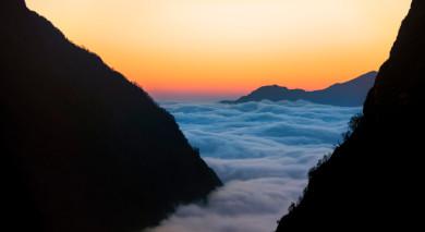 Empfohlene Individualreise, Rundreise: Nepal – Trekking im Himalaya