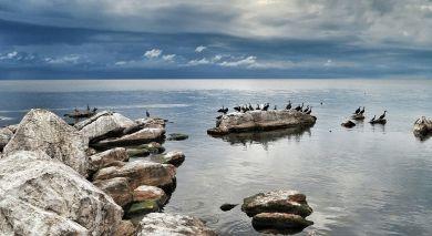 Empfohlene Individualreise, Rundreise: Tansania Luxusreise: Serengeti, Viktoriasee & Ngorongoro Krater