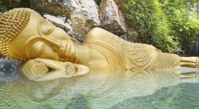 Empfohlene Individualreise, Rundreise: Südostasien Rundreise: Verborgene Juwelen entdecken
