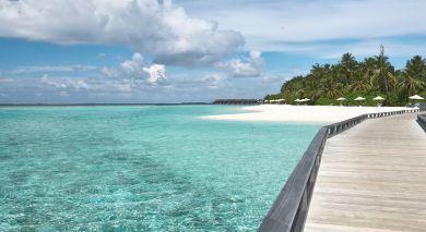 Empfohlene Individualreise, Rundreise: Traumhafte Malediven & einmaliges Sri Lanka
