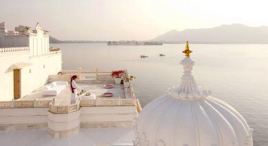 Empfohlene Individualreise, Rundreise: Königliches & spirituelles Nordindien
