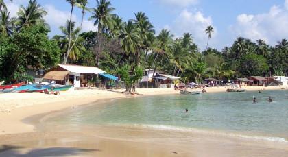 Destination Galle – Beaches in Sri Lanka