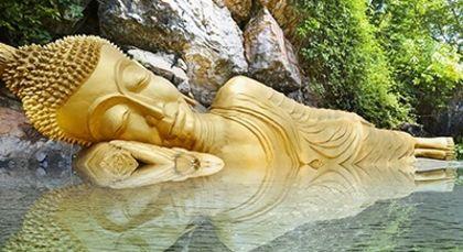 Laos Tours in Asia