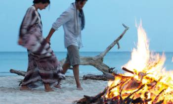 destination bonfire