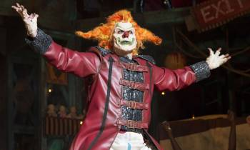 for blog use only jack at hhn universal halloween night