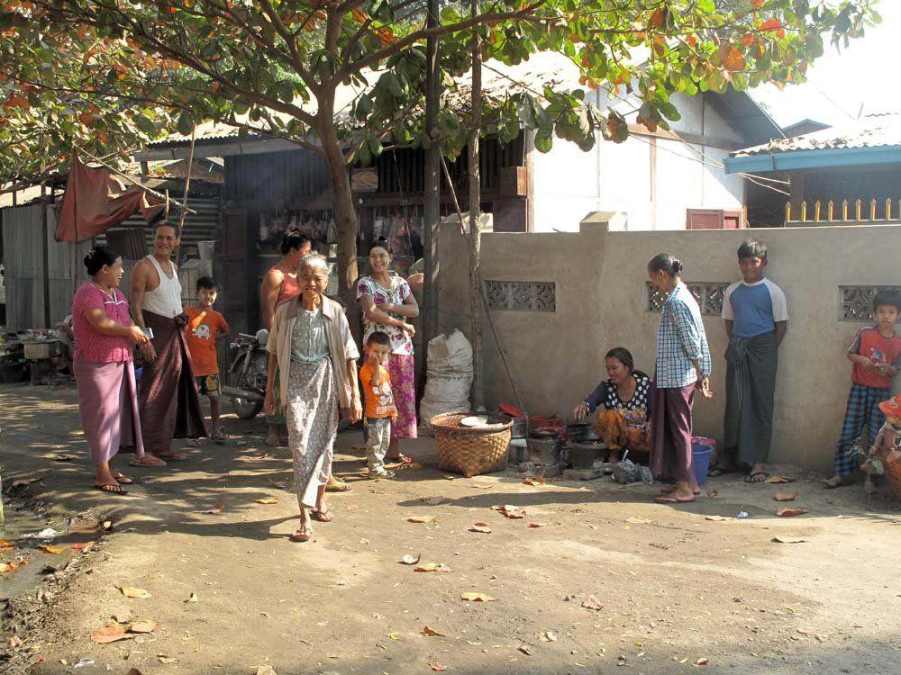Katharian-Neuhaus-Myanmar-Reise