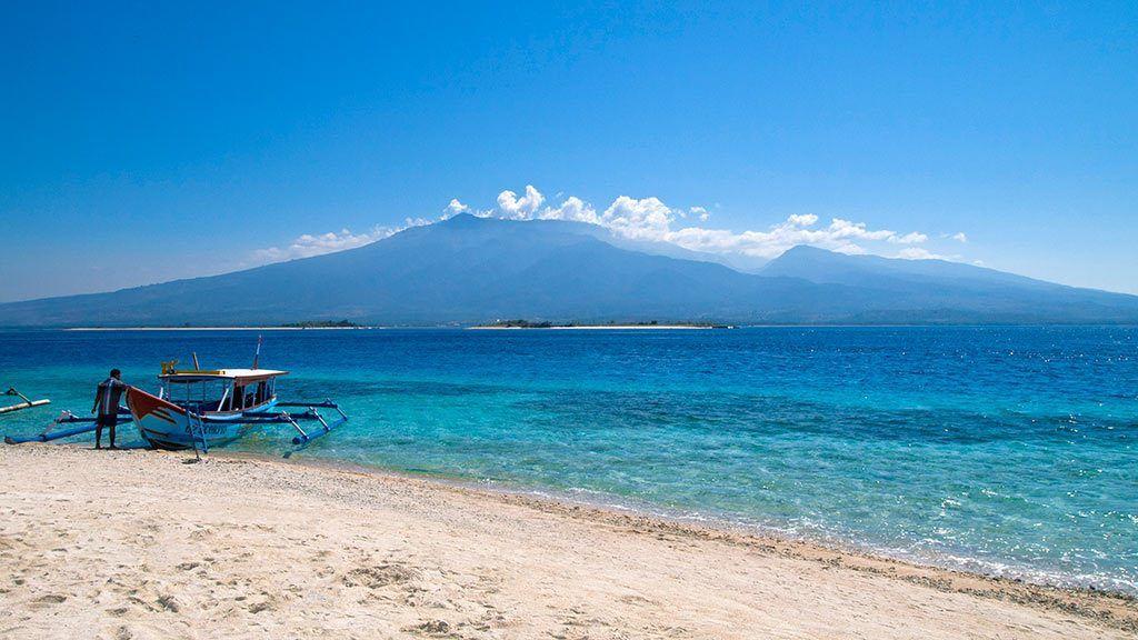 Gili-Kapal-East-Lombok-1
