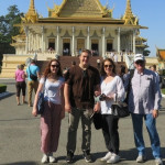 Asia-Tour-Enchanting-Travels-Kennedys