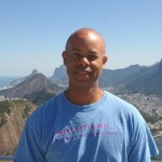Gregg Walker English Guest USA Brazil South America Enchanting Travels 2