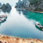 Enchanting Travels Vietnam Vacations Grand Tour of Vietnam Special Offer Discount (2)