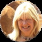 Travel Consultant Angela - Enchanting Travels