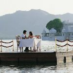 Hotel-India-Udaipur-TajLakePalace-Enchanting-Travels, Highlights of India