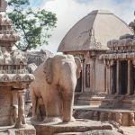 Enchanting Travels South India Tours Mamallapuram Temple, Highlights of India