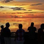 Amazonas Cruise Amazon Clipper Premium Fleet