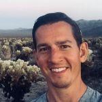 Enchanting Travels - Bo Crew - Senior Travel Consultant