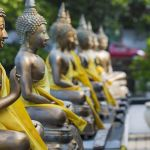 Enchanting Travels Sri Lanka Colombo