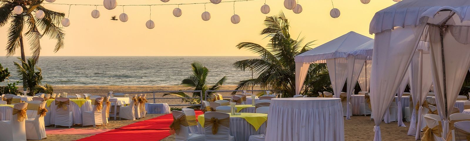 Goa Restaurants
