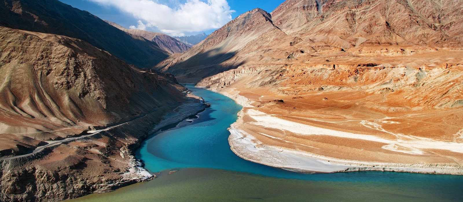 North India travel guide