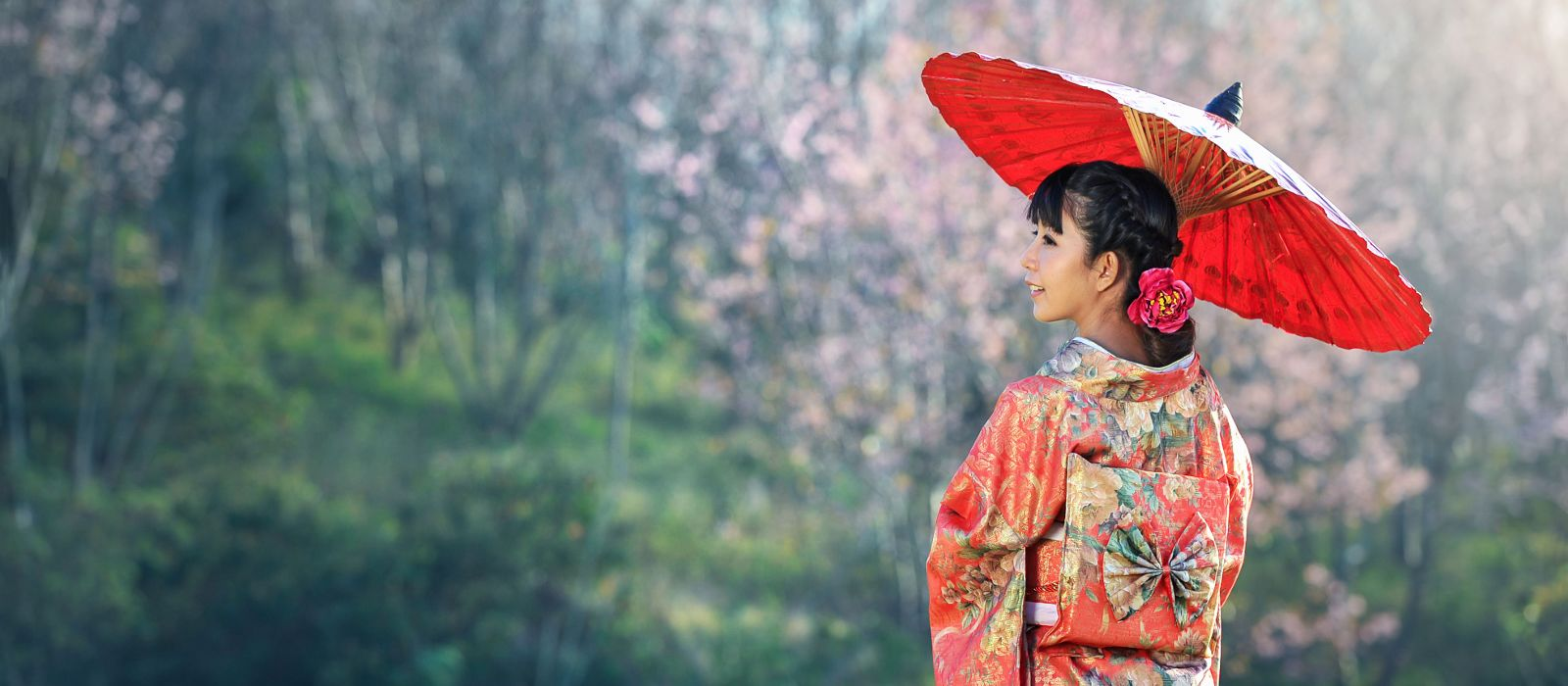 Secrets of Japan with our Enchanting Experts! Japan holidays