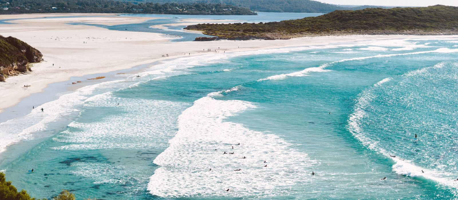 Enchanting-Travels-Oceania-Australia-11