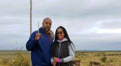 Enchanting Travels Guest Review Africa Tour