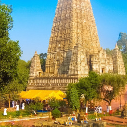 Enchanting-Travels-India-Tours-Bodhgaya