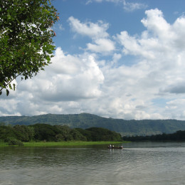 Enchanting Travels Colombia Tours Magdalena River