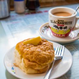 Enchanting Travels China Tours Hong Kong Traditional Food