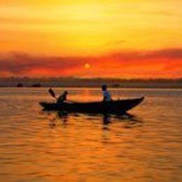 Things to do in North India - Varanasi