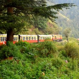 things to do in the Himalayas