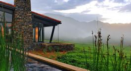 Nyungwe-Forest-Lodge