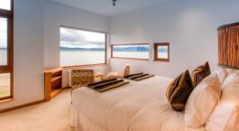 Enchanting Travels - South America Vacations - Chile Tours - Patagonia - Puerto Natales - Hotels - Weskar Patagonian