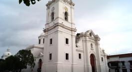 Enchanting Travels Colombia Tours Santa Marta