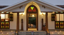Enchanting Travels India Tours South India Hotels Purity (2)