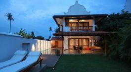 Aditya Resort Galle Sri Lanka Tour